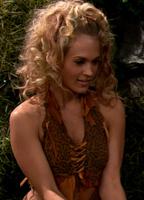 Carrie underwood c18aca51 biopic