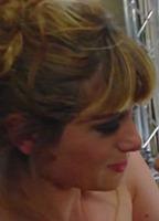 Mathilde bisson 3a9064f1 biopic