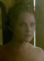 Sarah greene nude