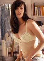 Julia maria kohler ad4dcd86 biopic
