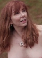 Julie hays 5e6aae96 biopic