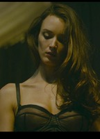 Charlotte Le Bon Nude Naked Pics And Sex Scenes At Mr Skin