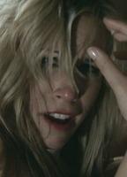 Crystal vickers 828cdbe9 biopic