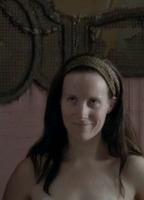 Elizabeth lande 927a1198 biopic
