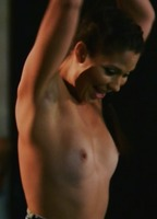 Naked Lose Naked Vid Gif
