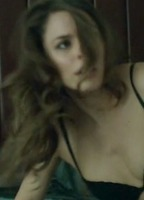 Rachael macfarlane nude