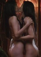 Kim min-hee nude