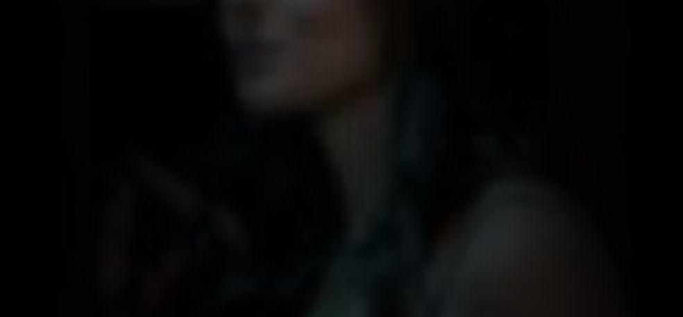 Melina Matthews Nude Naked Pics And Sex Scenes At Mr Skin