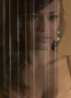 Jasmine leo d4af6c40 biopic