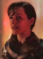 Emma campbell jones 7260d59b biopic