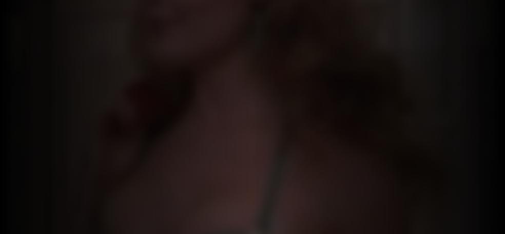 tumblr erotic nude babes