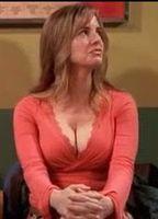 stephanie erb topless