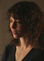 Katerina tannenbaum 3ba8bd13 biopic