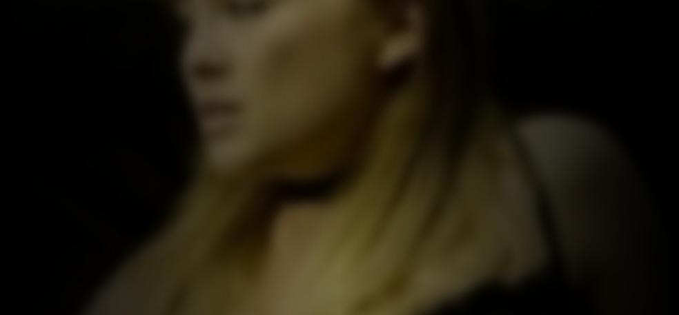 kyra sophia kahre nude