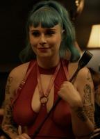 Molly hewitt 49f9c371 biopic