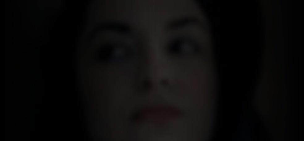 Meera Boobs Pic