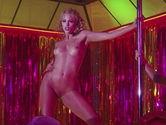 Showgirls berkley 13 thumbnail