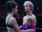 Showgirls berkley 1 thumbnail
