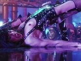 Showgirls berkley 3 thumbnail
