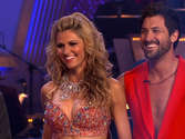 Andrews dwts ep1010 hd s 05 thumbnail