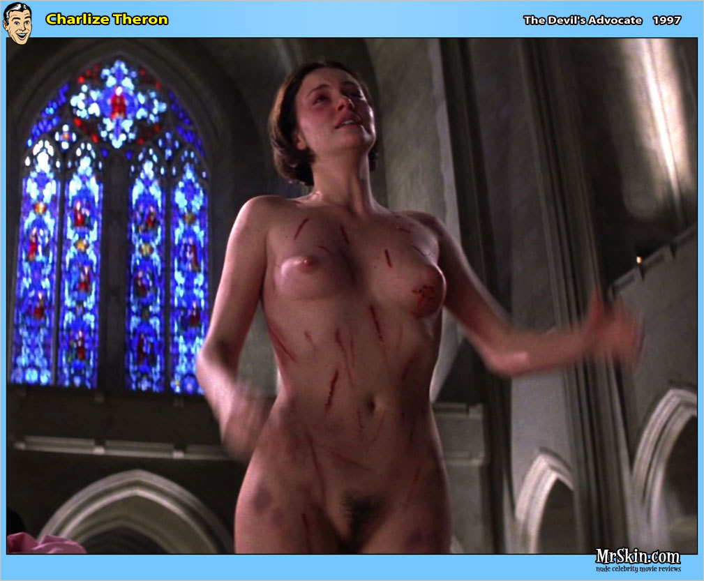 Speaking. Images of halloween movies nude scenes