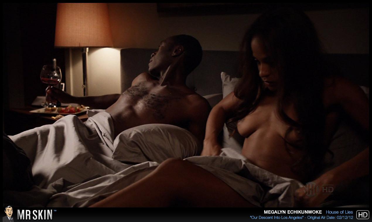 Mr skin sex scene