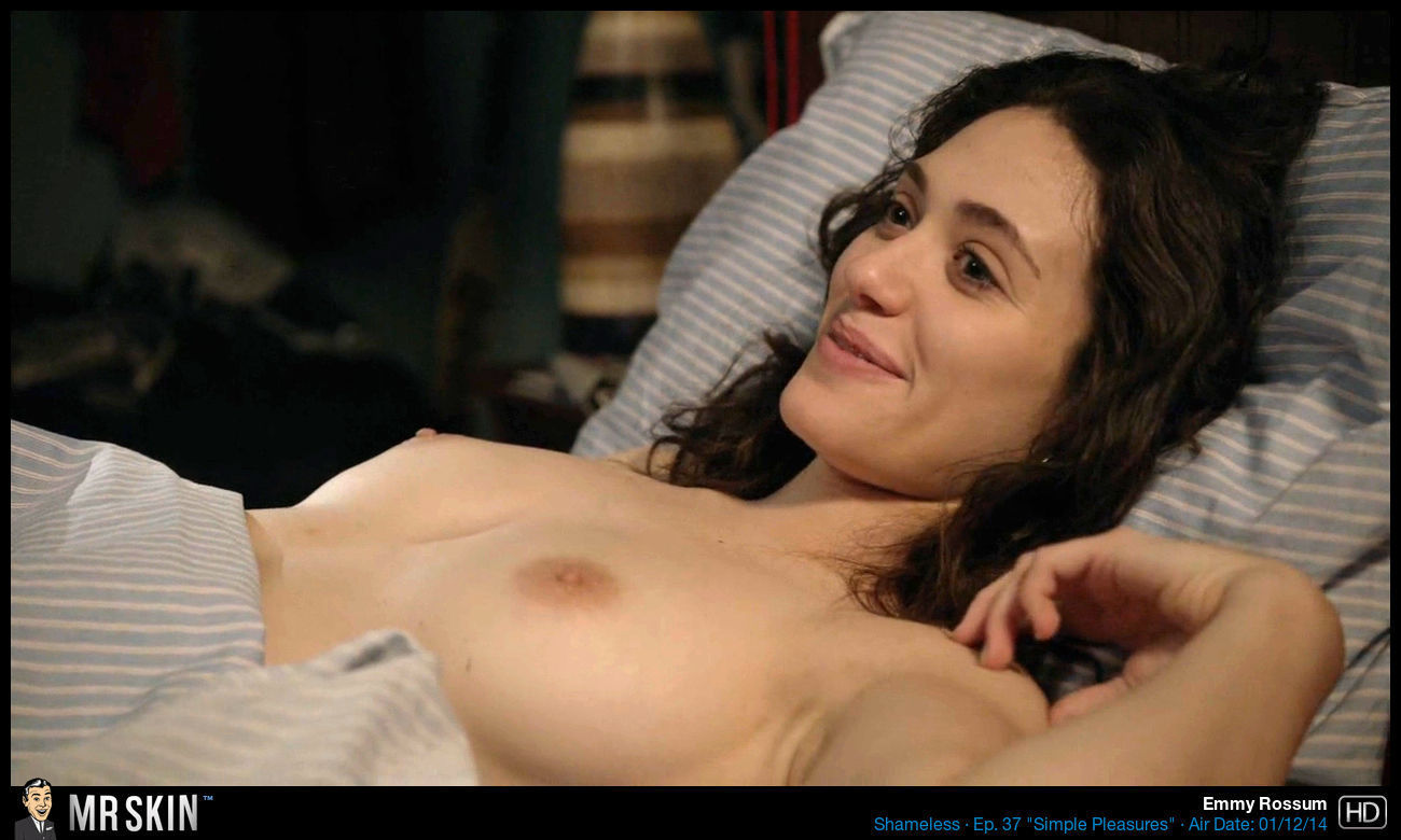 Is There Nudity In Shameless tv nudity report: shameless [pics]
