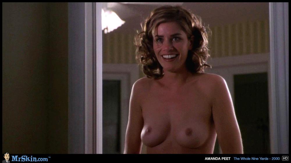 Alyssa milano amp victoria beckham naked in hd - 1 part 10