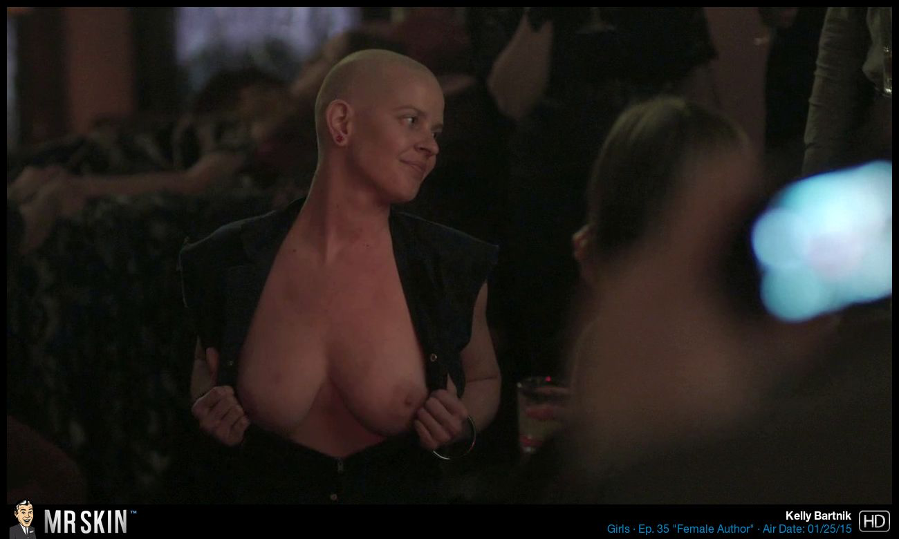 house-of-pleasures-nudity-girls-big