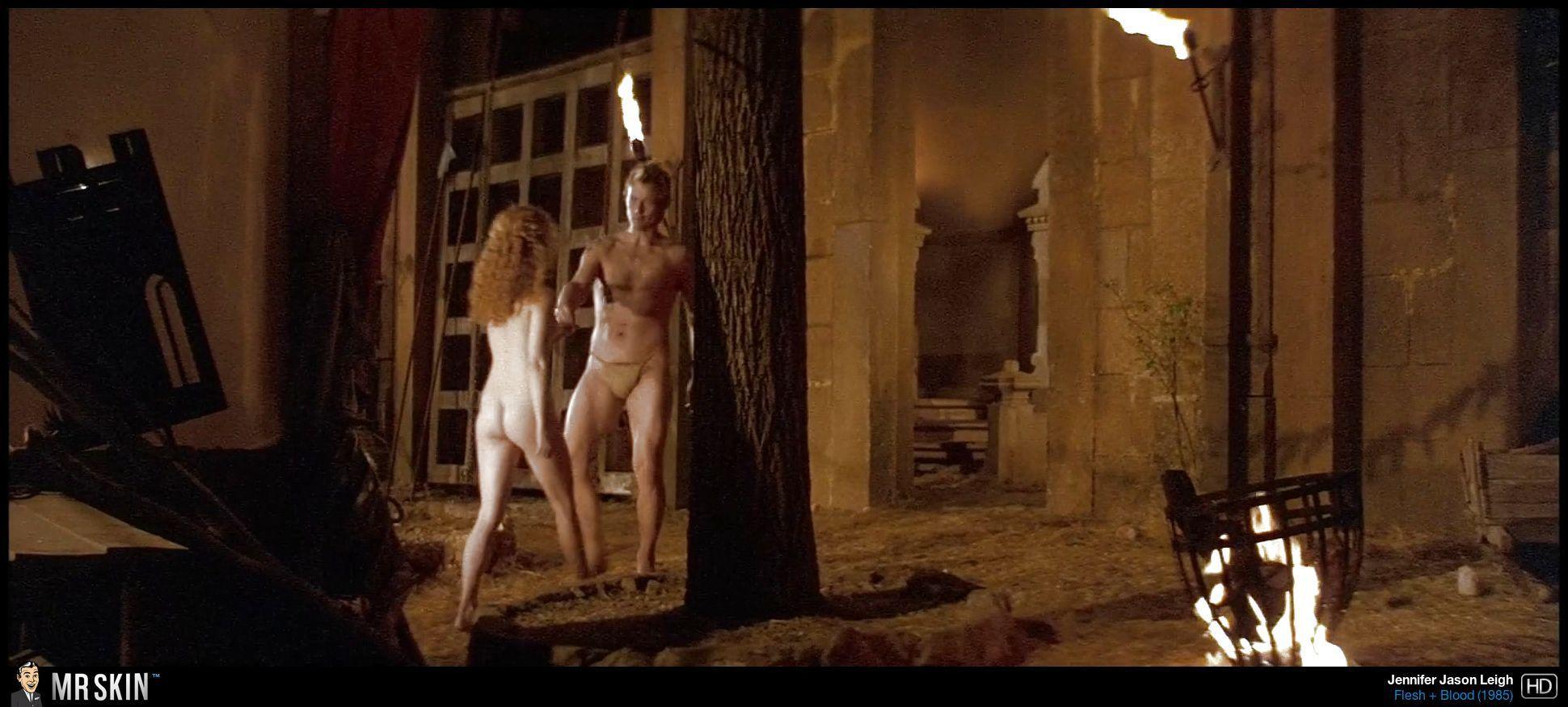 Смотреть Итальянский Порно Фильм Кровь И Плоть 1996