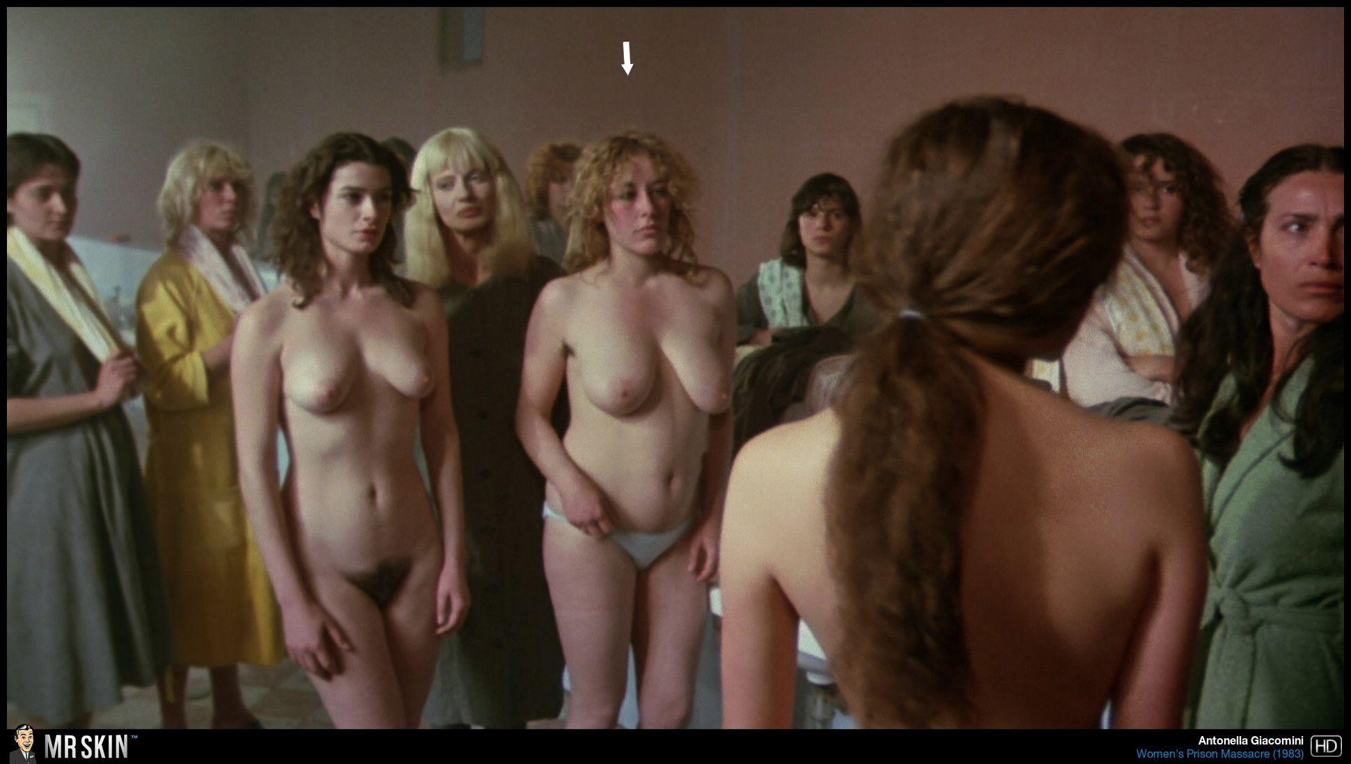 Maria romano lorraine de sellenude 1983 - 3 part 6