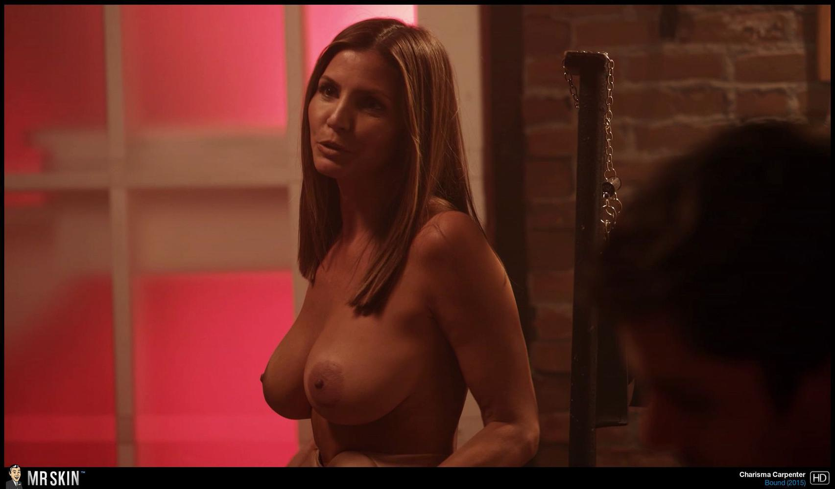 All Good Things Nude Scene skinstant video selections: shameless, bound, room in rome