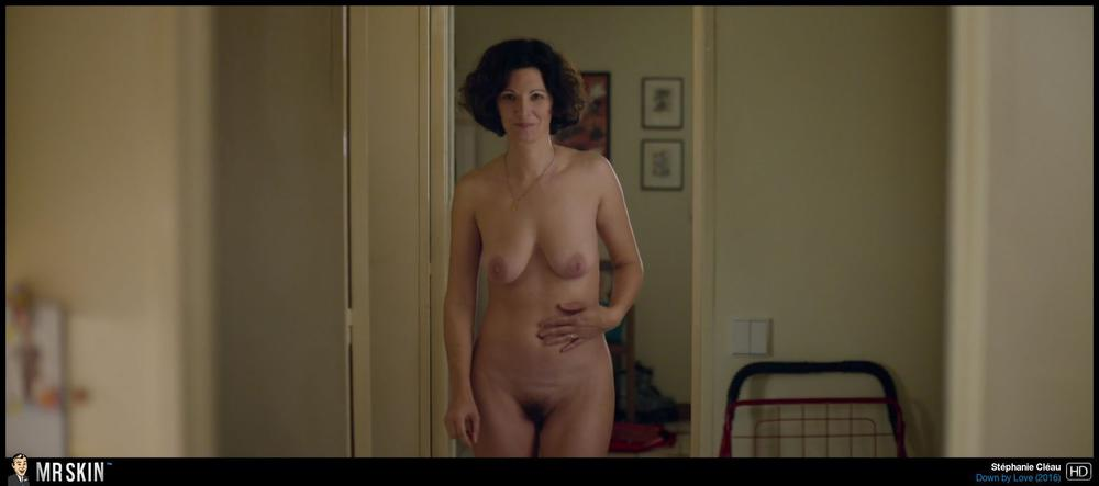 Movie Full Nude