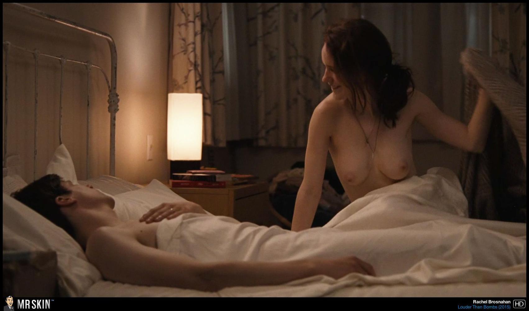 Liz hurey naked