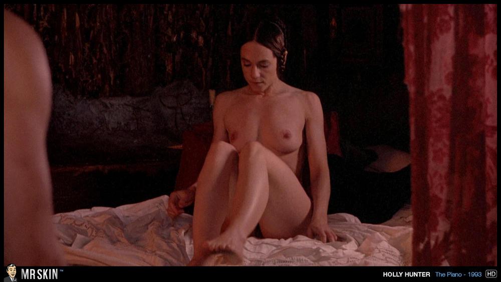 Nude phoebe nicholls