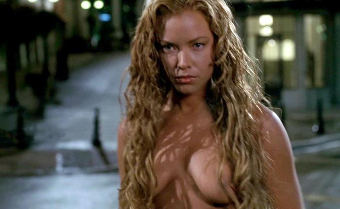 nude travel clip time Terminator