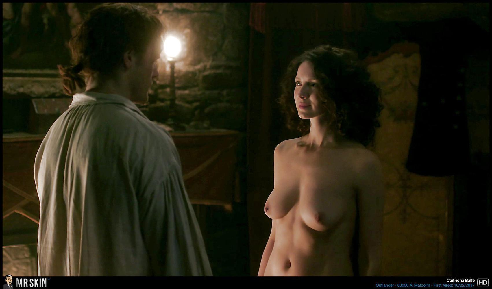 Amy Pietz Nude tv nudity report the deuce, outlander, you're the worst, rellik,