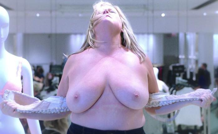 Bridget everett topless 39a3caf1 featured