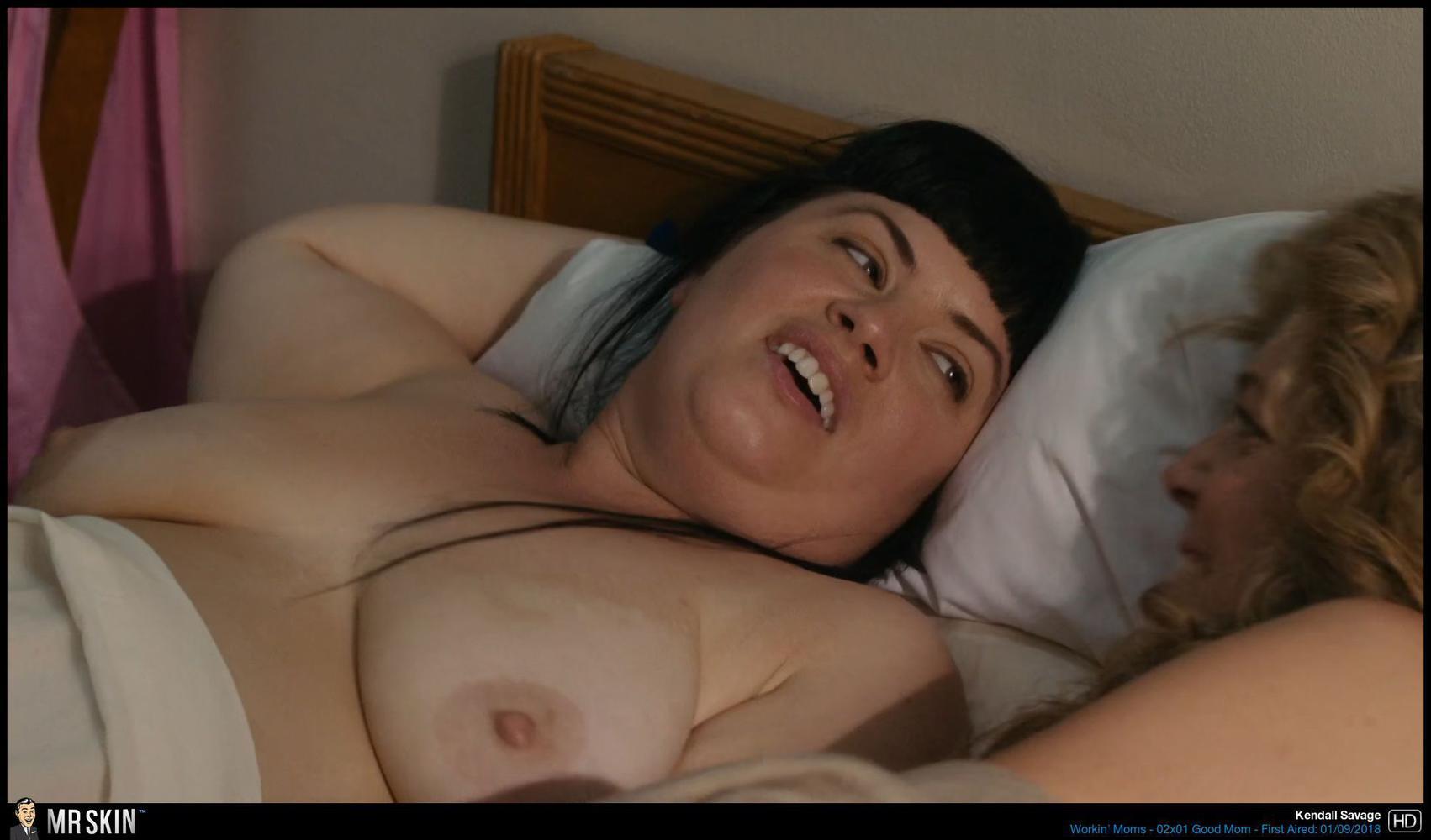 Diane kruger lesbian