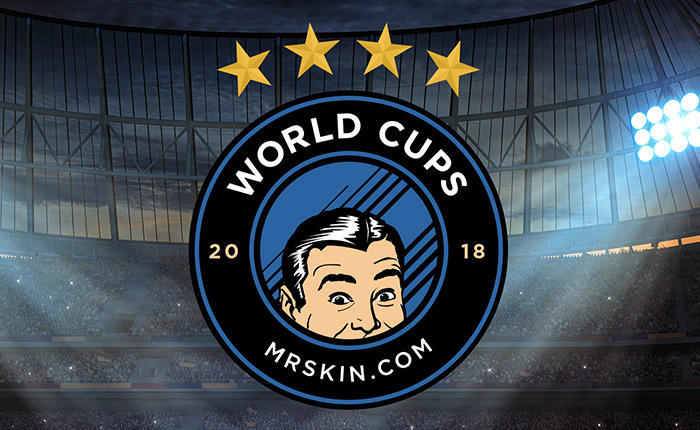Worldcuops blog c4fceccb featured