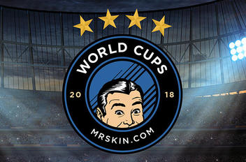 Worldcuops blog c4fceccb thumbnail