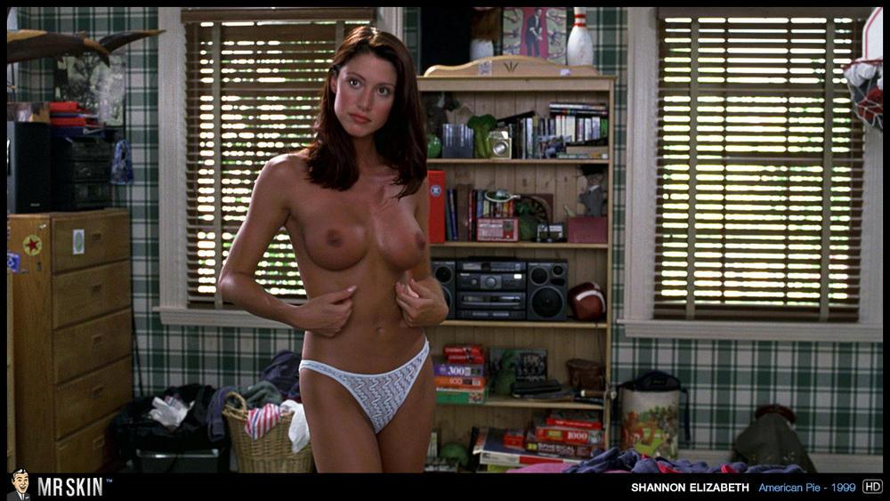 American Best Porn Movies