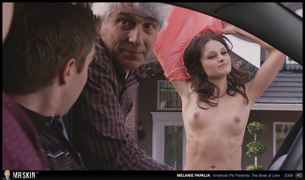 Rather grateful american pie 2 nude scene apologise, but