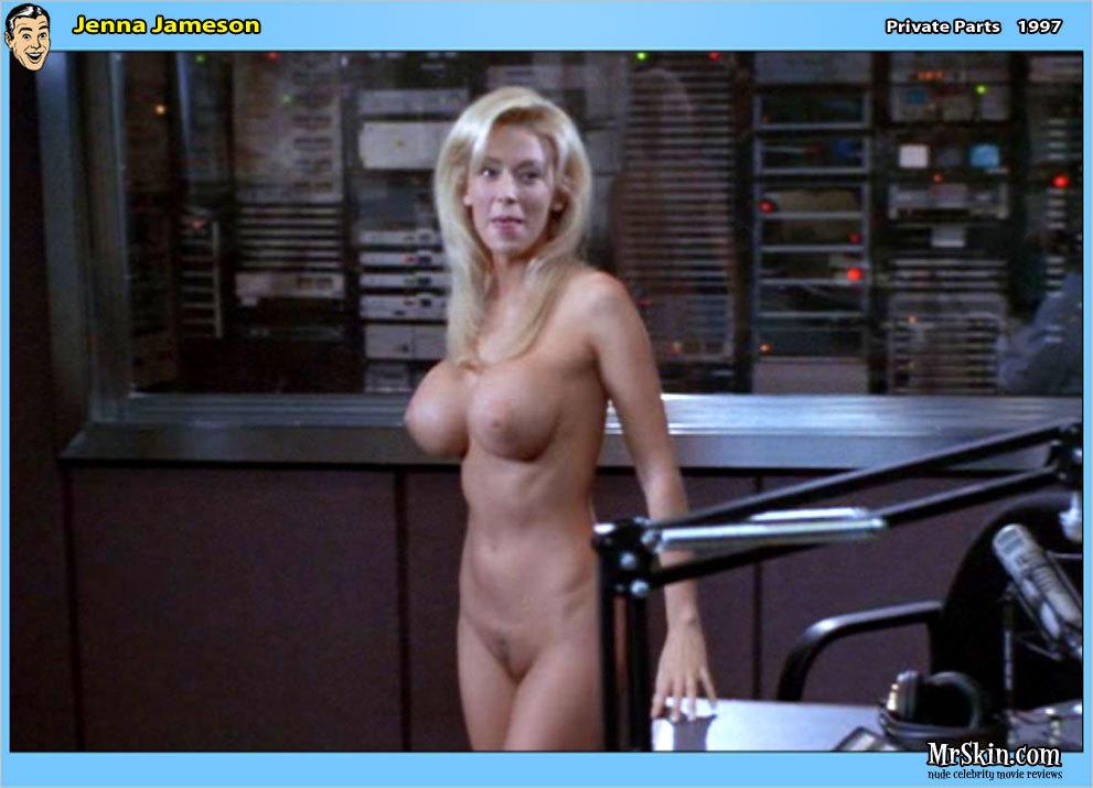 Soft core beautiful naked women
