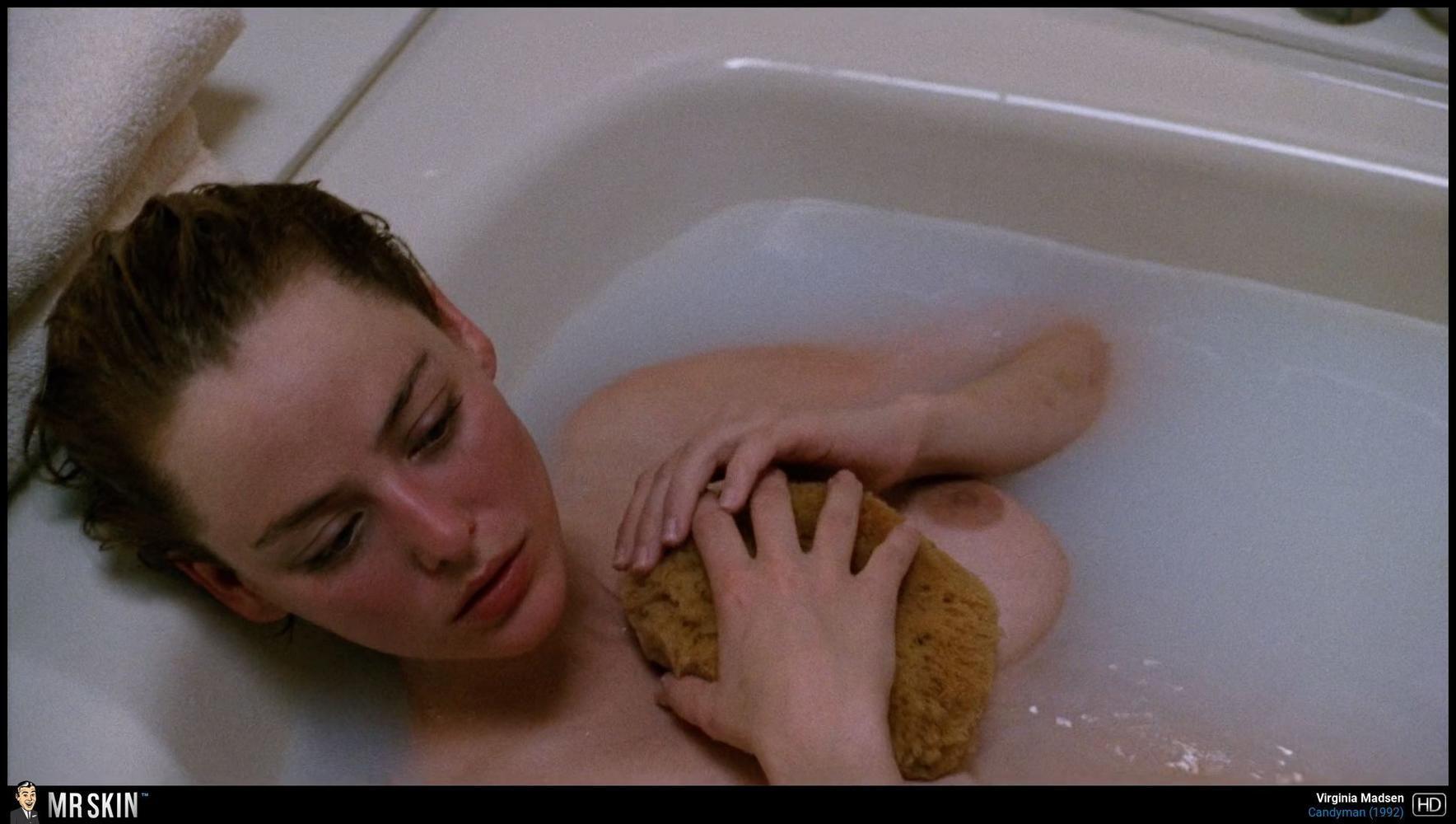 Swimsuit Jennifer Lowery Nude Photos Pic