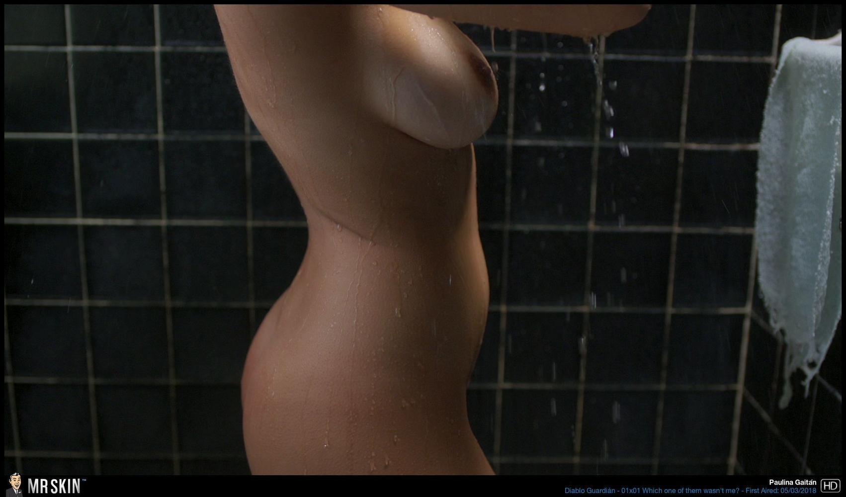 Sex nude haifa wehbe
