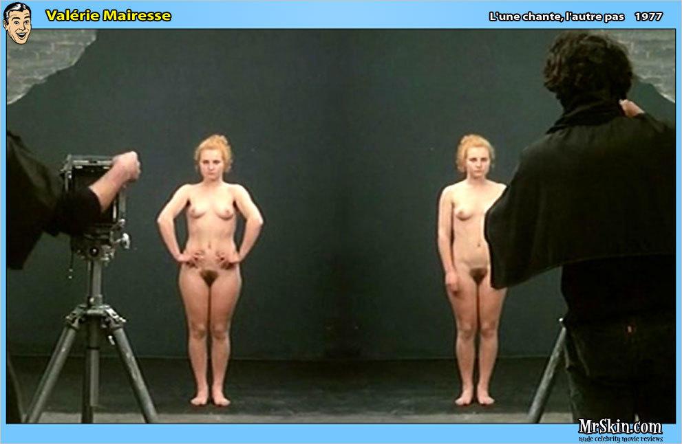 Free orgy video gallerys