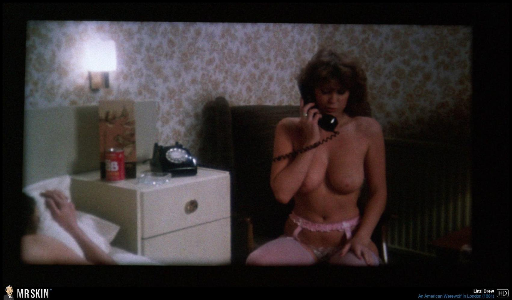 Best Marcia Gay Harden Nude Pictures Photos