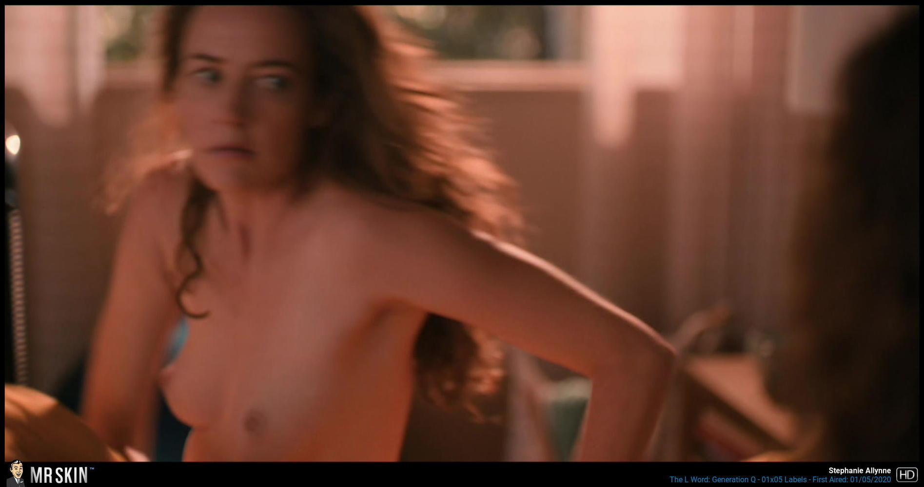Jana kramer nude naked