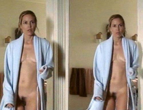 Stephanie sherrin naked